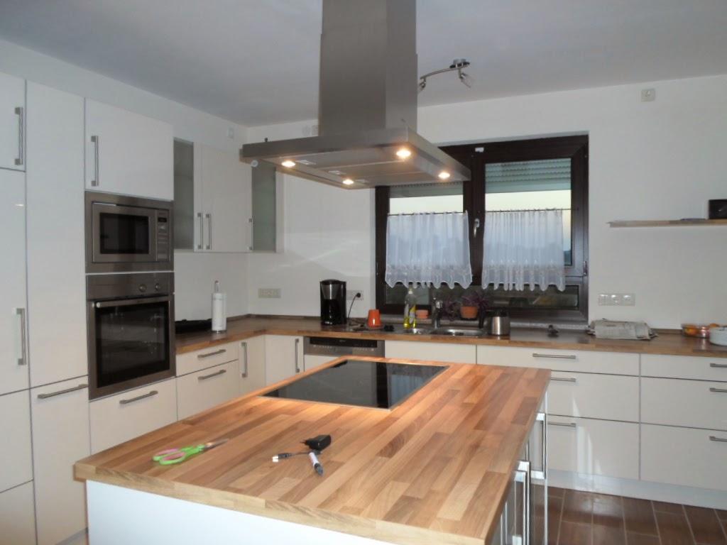 krizi s kitchen gewinnspiel nr 1. Black Bedroom Furniture Sets. Home Design Ideas