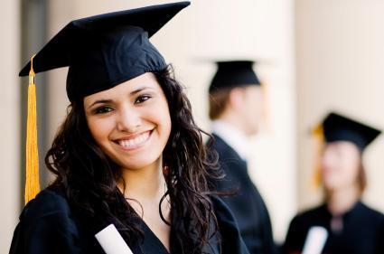http://3.bp.blogspot.com/-zxVWgNNRa-s/T3XOKLPpA_I/AAAAAAAAALU/Zzox8n2QCzg/s1600/Graduation_Girl_xsmall.jpg