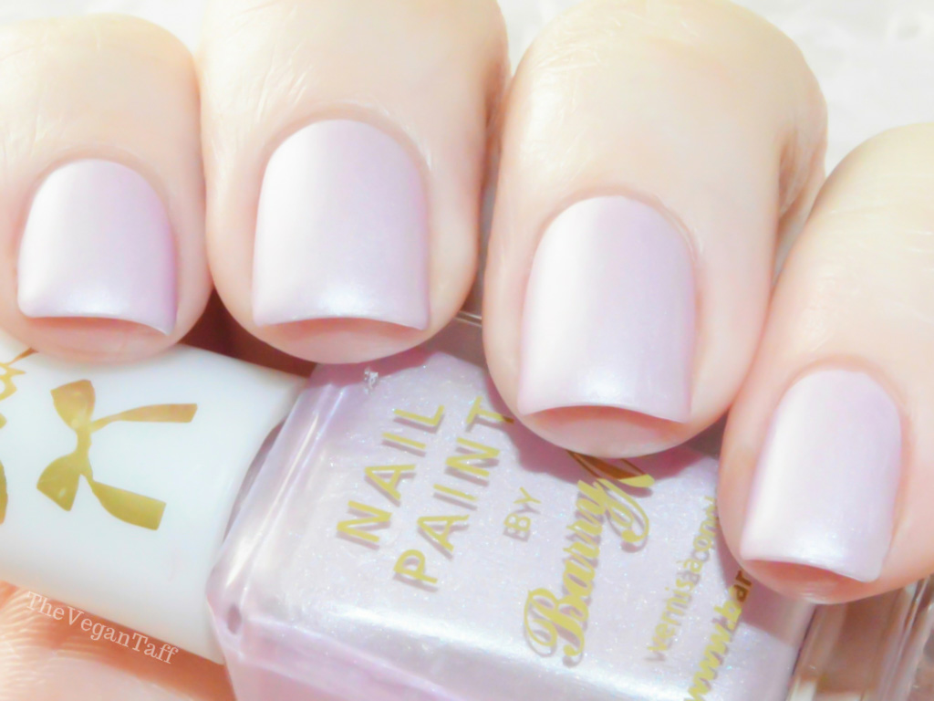 barry m heather