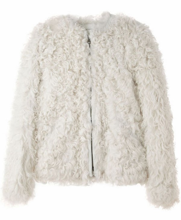 Isabel Marant Etoile Ankara collarless jacket