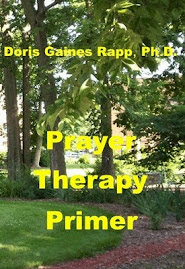 Prayer Therapy Primer