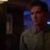 "Nashville: ""There´ll be no teardrops tonight"" 1x13"