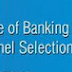 IBPS Specialist Officers Recruitment 2013 www.ibps.in IBPS SO online application form 2013