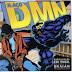 DMN - H. Aço (Download Single 1998)