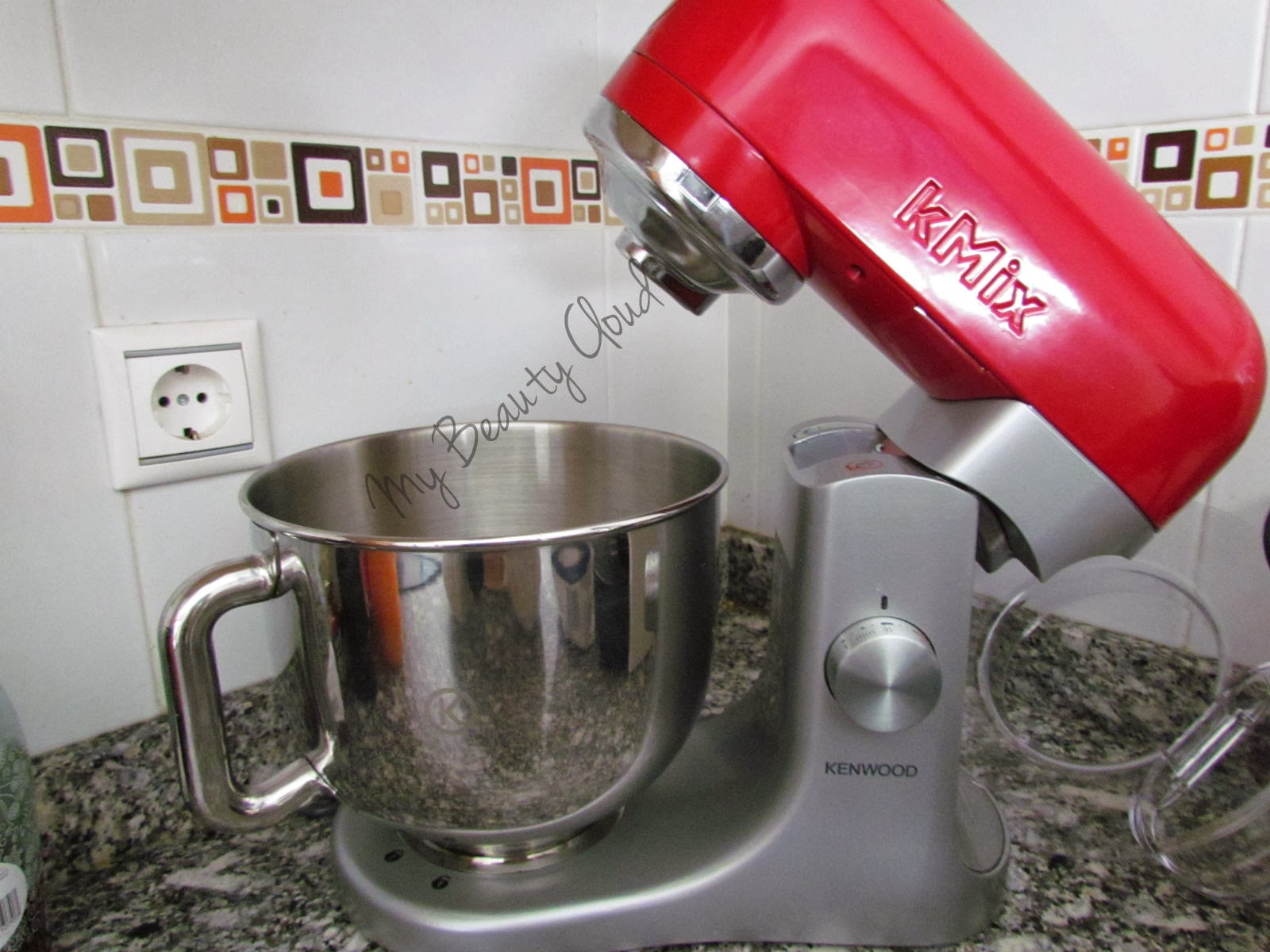 Aprovecha el Black Friday para equipar tu cocina. Recopilamos las