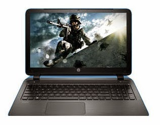 hp-pavilion-15-p097tx-4th-gen-intel-core-i5-4-gb
