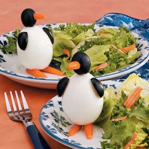 Decoracion en la Cocina  Recetas_de_cocina_para_nios_pinguinos