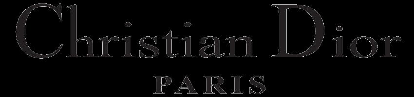 「Christian Dior logo」の画像検索結果