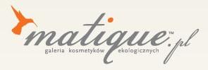 Matique: Sklep z kosmetykami naturalnymi i ekologicznymi ...