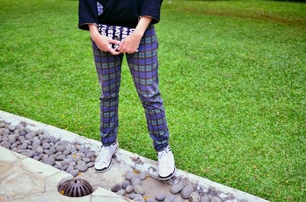 Fashion-Blogger-Cowok-Indonesia