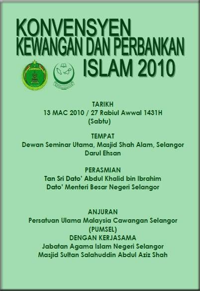 Sila rujuk senarai yang dikeluarkan oleh Bursa Malaysia-i melalui link di bawah: Klik sini: Bursa Malaysia-i Soalan: Sekiranya saya membuka akaun yang tidak patuh syariah, tetapi hanya membeli saham patuh syariah, adakah ini boleh di sisi islam?