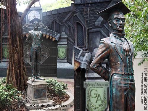 [Hong Kong Disneyland] Halloween Choose your Dark Side 2012 Hkmsg_twams44_19