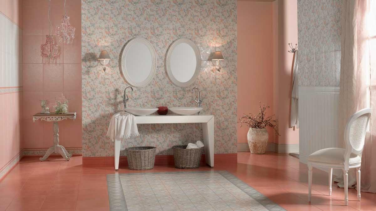 Decoracion De Un Baño Principal:Fachadas Planos de casas Ideas para decoracion casas e interiores
