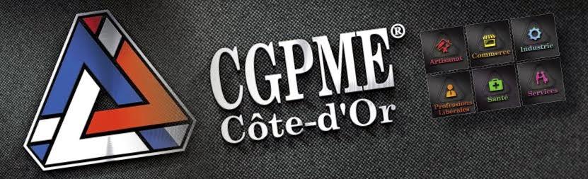 Revue de presse CGPME Côte d'Or