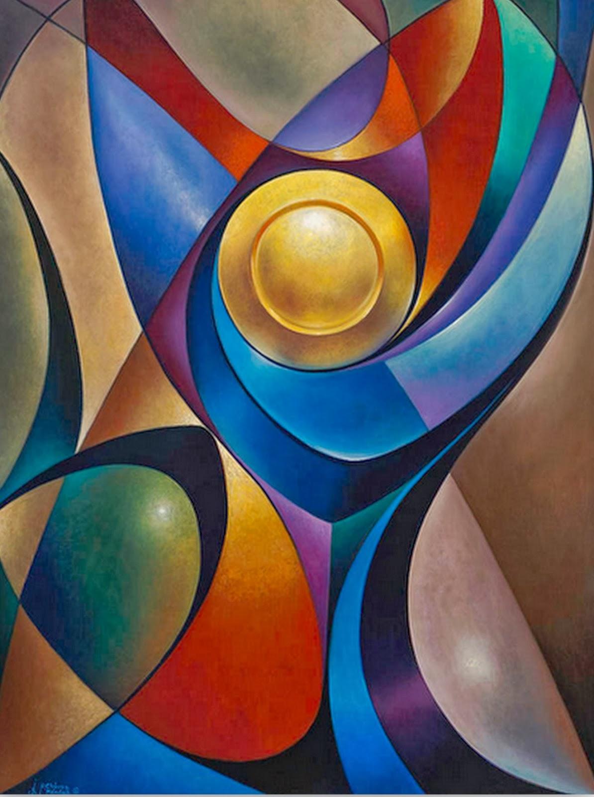 Pintura moderna y fotograf a art stica expresionismo for Trabajo para pintores