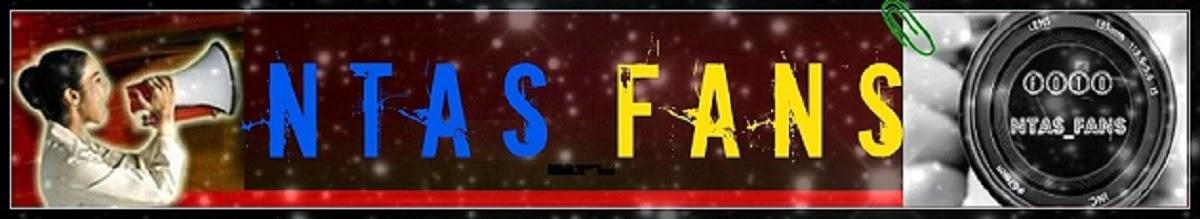 NTAS_FANS