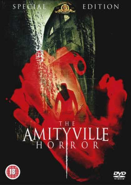 watch movies online the amityville horror