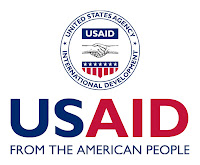 Latest Jobs in USAID, NGO Jobs in Nigeria|Nigerian Careers Today