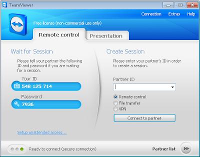 Download TeamViewer 1313629 - FileHippocom