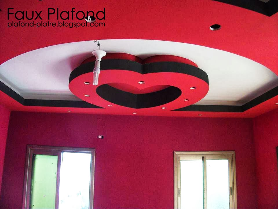 Faux Plafond Suspendu Decoratif. Perfect Le Plafond Suspendu De