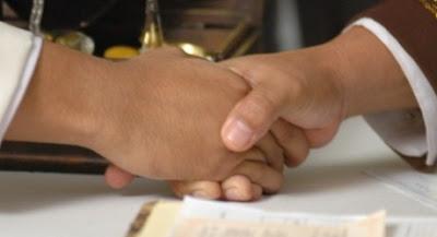 Jenis-Jenis Pernikahan Yang Terlarang