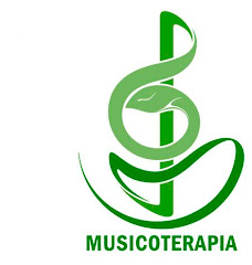 SÍMBOLO DO MUSICOTERAPEUTA