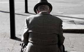 Οι συνταξιούχοι θα την πληρώσουν πάλι