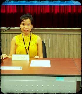 Hà Suri bị bắt cùng với Nguyễn Văn Đài?