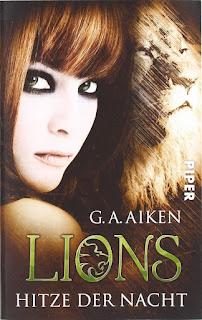 http://www.amazon.de/Lions-Hitze-Nacht-G-Aiken/dp/3492268315/ref=sr_1_5?ie=UTF8&qid=1452089447&sr=8-5&keywords=g.a.+aiken+lions