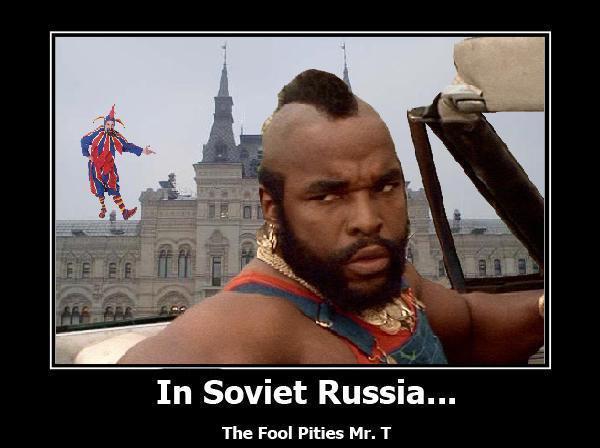 soviet russia jokes list february 2012