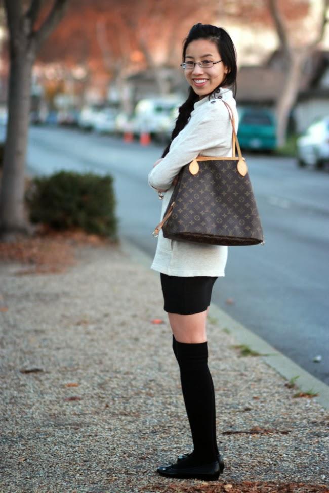 bandage skirt casual wear bcbg power