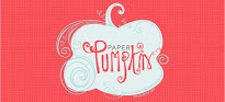 Paper Pumpkin - click to join