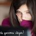 Onde nós blogueiras queremos chegar?
