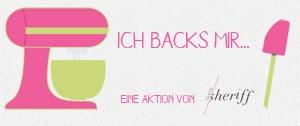 http://www.tastesheriff.com/ich-backs-mir-zimtschnecken/