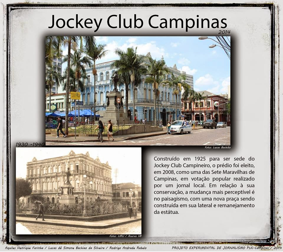Jockey Club Campineiro