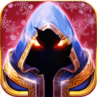 The Exorcists v1..3 MOD APK Android