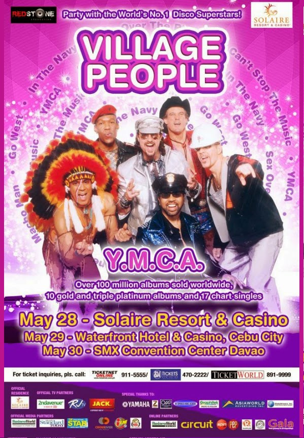 village-people-cebu-concert