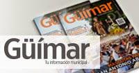 Revista Municipal de Güímar