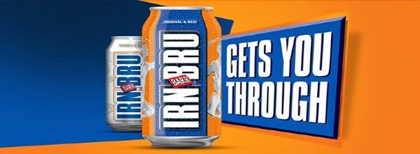analysis on the irn bru brand If irn bru came in three sizes of increasing its marketing expenditures in a bid to retain brand testing business analysis product development.