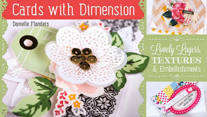 http://www.craftsy.com/class/cards-with-dimension-lovely-layers-textures-embellishments/4944?_ct=sbqii-sqjuweho-dum&_ctp=2&rceId=1428359803004~6rwbdc4m