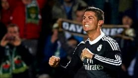 Elche vs Real Madrid 0-2 Video Gol