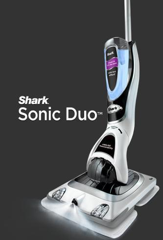 Shark Sonic Duo Floor Amp Carpet Cleaner Reviews Seattle