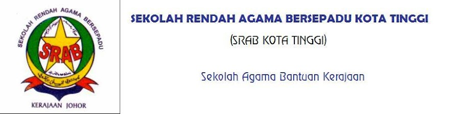 cuti sekolah cuti sekolah 2013 malaysia cuti sekolah 2013 kalender