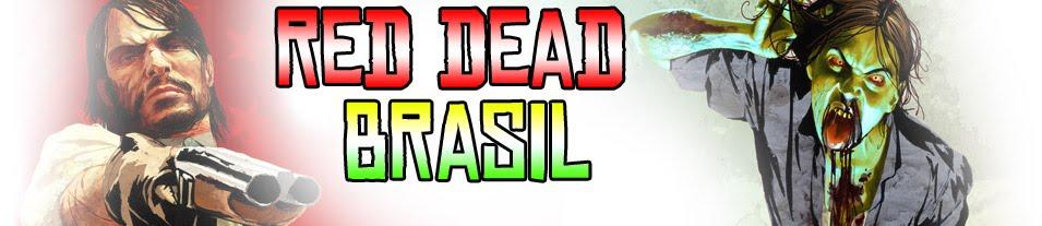 Red Dead Brasil