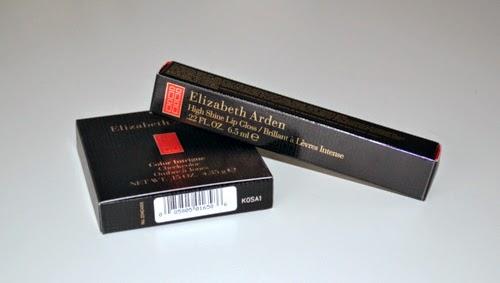 elizabeth-arden-blush-lipgloss