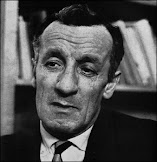 MERLEAU-PONTY