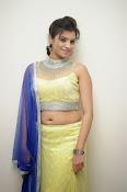 Priyanka glamorous photo shoot-thumbnail-20