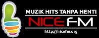 setcast|NiceFM Online