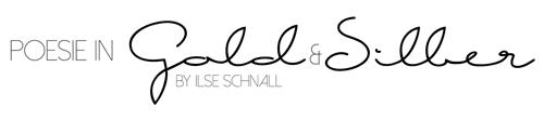 Ilse Schnall