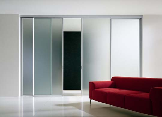 commercial-metal-interior-doors